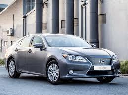 lexus es meaning lexus es review cars co za