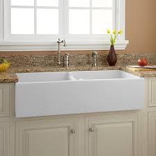 Farmhouse Kit Kitchen Sink Positraction Kitchen Sink Kit Kitchen Sink Kit