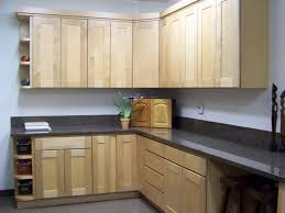 kitchen shaker kitchen cabinets and 35 shaker kitchen cabinets