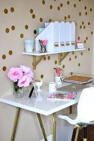 office design diy office desk decor ideas office christmas