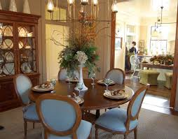 Dining Room Chairs Houston Best Dining Room Sets Home Design Ideas