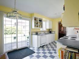 House Designs Kitchen Galley Kitchen Designs Hgtv