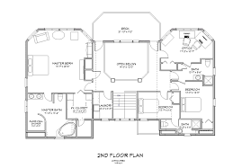 Modern Family Dunphy House Floor Plan by 100 Modern Mansion Floor Plans Ultra Modern House Floor