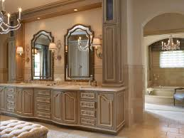 bedroom discount bathroom vanities with bathroom hgtv bathroom