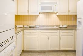 Salt Kitchens And Bathrooms Grand America Hotel Accommodations The Grand America Hotel