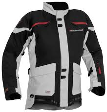 riding jackets for sale firstgear tpg rainier jacket revzilla