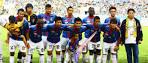 สโมสรฟุตบอลเชียงใหม่ Chiangmai Football Club Official Website