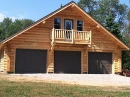 3 Car Garage 100 Cape Cod Garage Plans Garage Plans Home Design