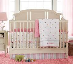 Gender Neutral Nursery Bedding Sets by Luxury Crib Bedding Sets Novalinea Bagni Interior Luxury Crib