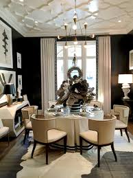 Dining Room Design Images 33 Stunning Ceiling Design Ideas To Spice Up Your Home Moldings