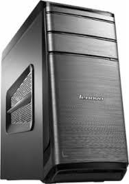 best buy black friday deals on computers desktop u0026 all in one computers mac apple pcs best buy