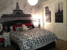 download parisian style bedroom home intercine