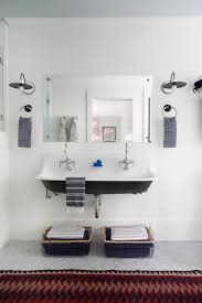 Tiny Bathroom Sinks Small Bathroom Ideas On A Budget Hgtv