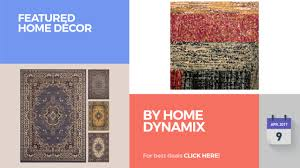 by home dynamix featured home decor youtube by home dynamix featured home decor