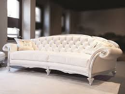 Furniture Of Living Room Http Roombowl Com Wondrous Interesting Leather Furniture Design