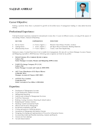 customer service sales resume   customer service resumes examples Template   How to get Taller