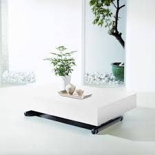 Table Relevable Extensible But by Table Relevable Extensible Habitat