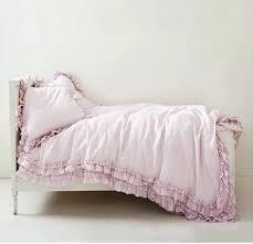 Shabby Chic Bed Set by Rachel Ashwell Bedding Shabby Chic Doona Covers Shabby Chic Duvet