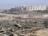 http://map-uk.org/files/359_israeli_settlement.jpg