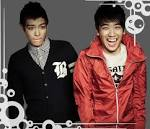 BIGBANG  2010 Nov 5