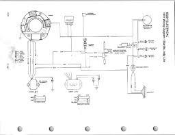 mh wiring diagram 1000 watt metal halide ballast wiring diagram