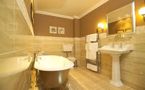 bathrooms inspiring bathroom remodel ideas as well as interior inspiring bathroom remodel ideas as well as interior design in bath style within roman blinds and dress of royal luxury bath room design bathroom images