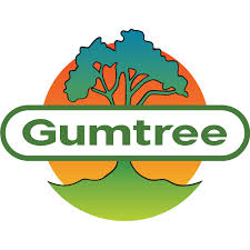 Download the Gumtree AU app for iOS or Android