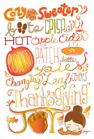 pinterest thanksgiving activities 70 best thanksgiving fun for the classroom images on pinterest