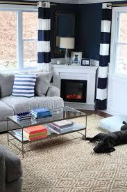276 best living room images on pinterest rugs usa living room