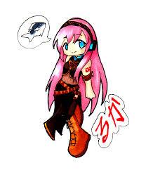 Galería Chibi's Vocaloid Images?q=tbn:ANd9GcTfSRfKbeCbC_yPexoLb84mB41dy9TM9n1347aPr29EkzELfr5m
