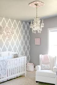Gender Neutral Nursery Bedding Sets by Best 25 Grey Baby Rooms Ideas On Pinterest Baby Room Chevron