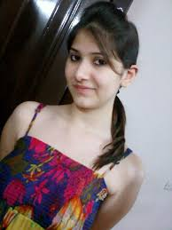 Chat room karachi pakistan Seniors looking for love