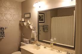 bathroom linoleum flooring lowes all about flooring designs doorje