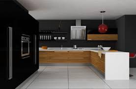 Kitchen Design Hertfordshire Fitted Kitchens Broxbourne Kitchen Installations Hertford