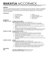 Expert Witness Resume Example by Resume Experienced Nursing Resume Examples Summary Writing