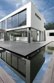 142 best innovative home designs images on pinterest