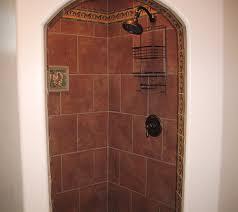 mexican tile kitchen on mexican talavera tile bathroom design