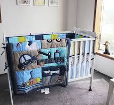 online get cheap blue crib bumper aliexpress com alibaba group