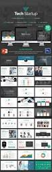 Powerpoint Portfolio Examples 13 Keynote Timeline Templates U2013 Free Pdf Ppt Key Documents