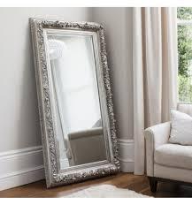 aesthetic gold leaner mirror home design stylinghome design styling aesthetic gold leaner mirror