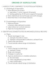 bpo research papers jpg