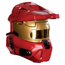Halloween Halo Costumes Halo Costumes Video Game Costumes Costume Kingdom