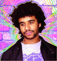 JAMIE JONES - The groove of
