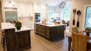 cabinet style kitchen u0026 bath design coralville iowa city