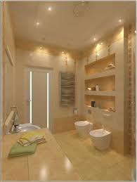 Romantic Bathroom Decorating Ideas Brown Bathrooms Ideas Dcuopost Pictures Polished Porcelain Tile