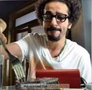 Ahmed Helmy - melody4arab.com_Ahmed_Helmy_5263