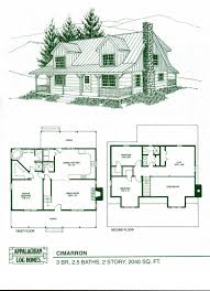 small log home house plans nice home zone 8 log cabin house plans with a loft custom small home amazing design