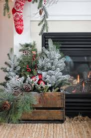 christmas decorations to make at home 100 easy christmas decorations to make at home how to make