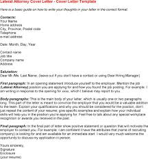 cover letter internship recent graduate   Cover Letter Format