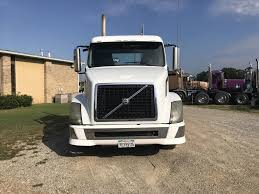 used volvo tractors for sale volvo daycabs for sale